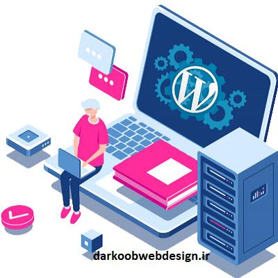 خرید قالب سایت ارزان ترین و سریع ترین روش طراحی وب