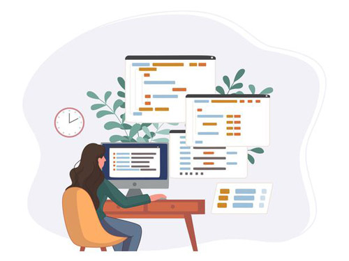 کاهش رتبه سایت در نتایج گوگل
