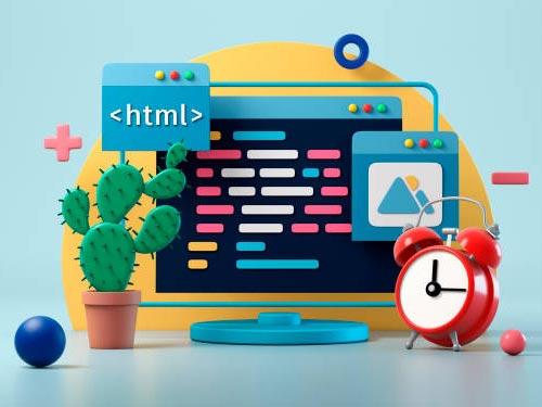 افزایش کیفیت وب سایت