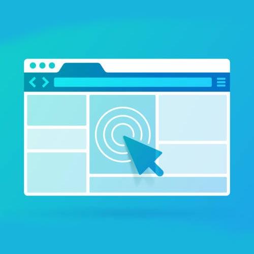 عوامل دخیل در کیفیت و کارایی وب سایت