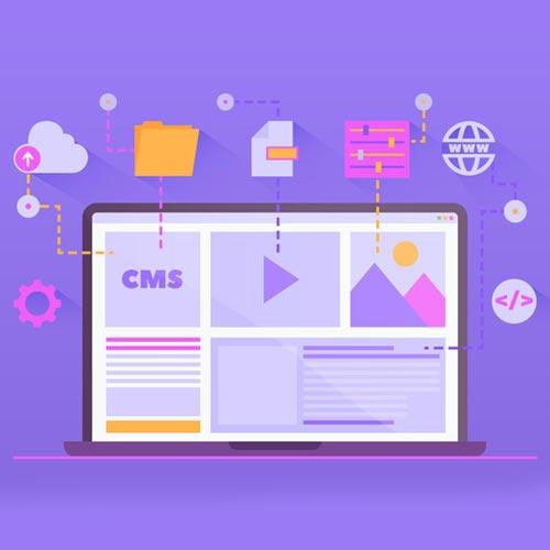 طراحی سایت بدون کدنویسی امکان پذیر است؟