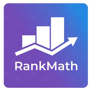 افزونه سئو Rank Math