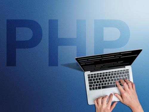 طراحی سایت فروشگاهی با PHP