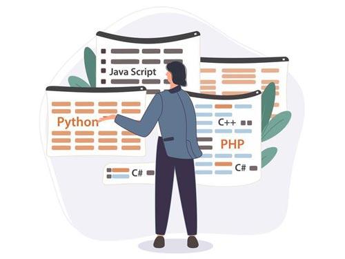 مزایای PHP برای ساخت فروشگاه