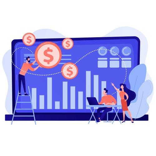 افزایش کسب درآمد از سایت